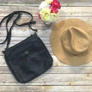 🖤 Lucky Brand - Ali Leather Crossbody 🖤